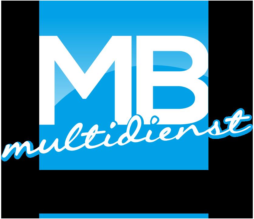 MB-Multidienst-Terrazzo